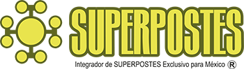 superpostes-logo(1)