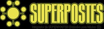 superpostes-logo(1)